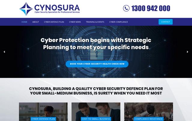 Cynosura